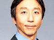 El nuevo presidente de Sony Interactive Entertainment, John Kodera, se presenta