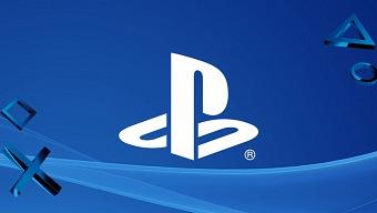 Noche plagada de problemas en PlayStation Network