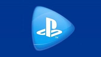 PS Now recibirá pronto juegos de PS2