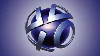Alemania advierte a Sony por su trato a los usuarios de PSN