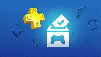 Video PlayStation Network, Vota Tus Juegos ¿Cuál Elegirás?
