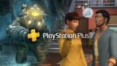 Estos son los juegos que puedes descargar con PS Plus en febrero de 2020 para PS4