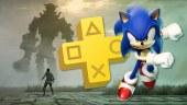Los videojuegos de PS Plus de marzo de 2020 al detalle