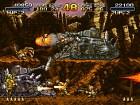 Metal Slug - Imagen Xbox One