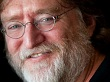 Gabe Newell, el 134º más rico de Estados Unidos; supera a Spielberg y Trump