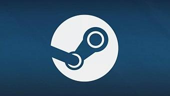 Steam ve cómo decrece su número de usuarios activos desde enero