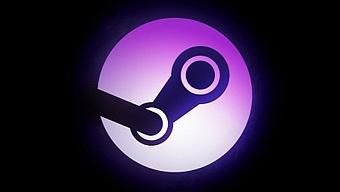 Steam implementa algunos cambios para luchar contra el fraude