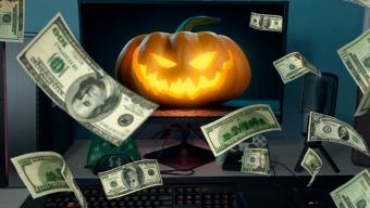 Cientos de juegos para PC rebajados con las ofertas de Steam, Epic Games Store y GOG por Halloween