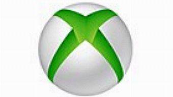 Metal Gear Solid V: Ground Zeroes y la saga Dark Souls de oferta en Xbox Live Gold