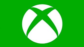 El nuevo sistema de Clubes de Xbox One llega a los usuarios suscritos a Preview