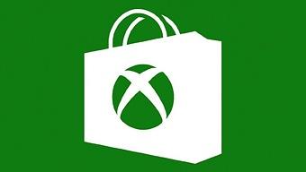 Ofertas en Xbox: Comienza la semana del Black Friday 2016