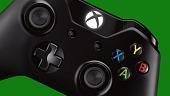 Ya disponibles para todos las ofertas Xbox Live Black Friday