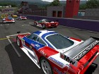GTR FIA GT Racing - Imagen