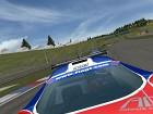 GTR FIA GT Racing - Imagen PC