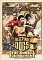 Sleeping Dogs - The Zodiac Tournament Xbox 360
