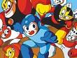 """Capcom: """"No nos hemos olvidado del 30º aniversario de Mega Man"""""""