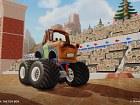 Disney Infinity - Imagen PS3