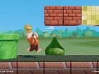 Disney Infinity - Imagen Wii