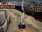 WRC Powerslide - Imagen