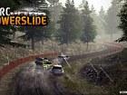 WRC Powerslide - Imagen PC