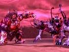 Toukiden The Age of Demons - Imagen