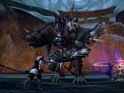 Toukiden The Age of Demons - Imagen Vita