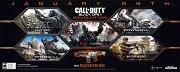 Carátula de Black Ops 2 - Revolution - Xbox 360