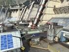 Black Ops 2 - Revolution - Imagen PC