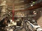 Black Ops 2 - Revolution