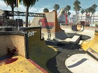Black Ops 2 - Revolution - Imagen Xbox 360