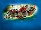 LEGO Legends of Chima Online - Imagen PC