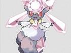 Imagen Pok�mon X / Y (3DS)