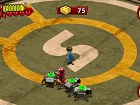 Imagen LEGO Marvel Super Heroes (Vita)