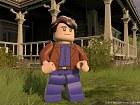 LEGO Marvel Super Heroes - Imagen