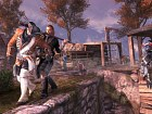 Assassins Creed 3 - Dura Batalla - Imagen Xbox 360