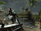 Assassins Creed 3 - Dura Batalla - Imagen