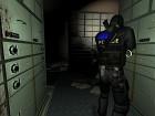 SWAT 4 - Imagen PC