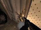 SWAT 4 - Pantalla