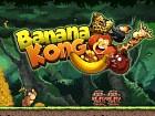 Banana Kong - Imagen
