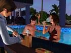 Imagen PC Los Sims 3: Aventuras en la Isla