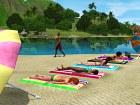 Los Sims 3 Aventuras en la Isla