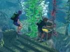 Los Sims 3 Aventuras en la Isla - Imagen PC