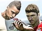 """PES 2014 Impresiones jugables: """"Evolucionando el f�tbol PES"""""""
