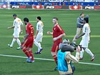 PES 2014 Impresiones E3