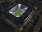 FIFA 14 - Imagen