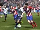 FIFA 14 - Imagen Xbox 360