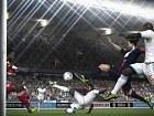 FIFA 14 - Pantalla