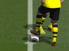 FIFA 14 - Imagen PS4