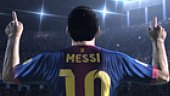 Video FIFA 14 - Ignite Engine