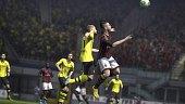 Video FIFA 14 - Goles de la semana #7